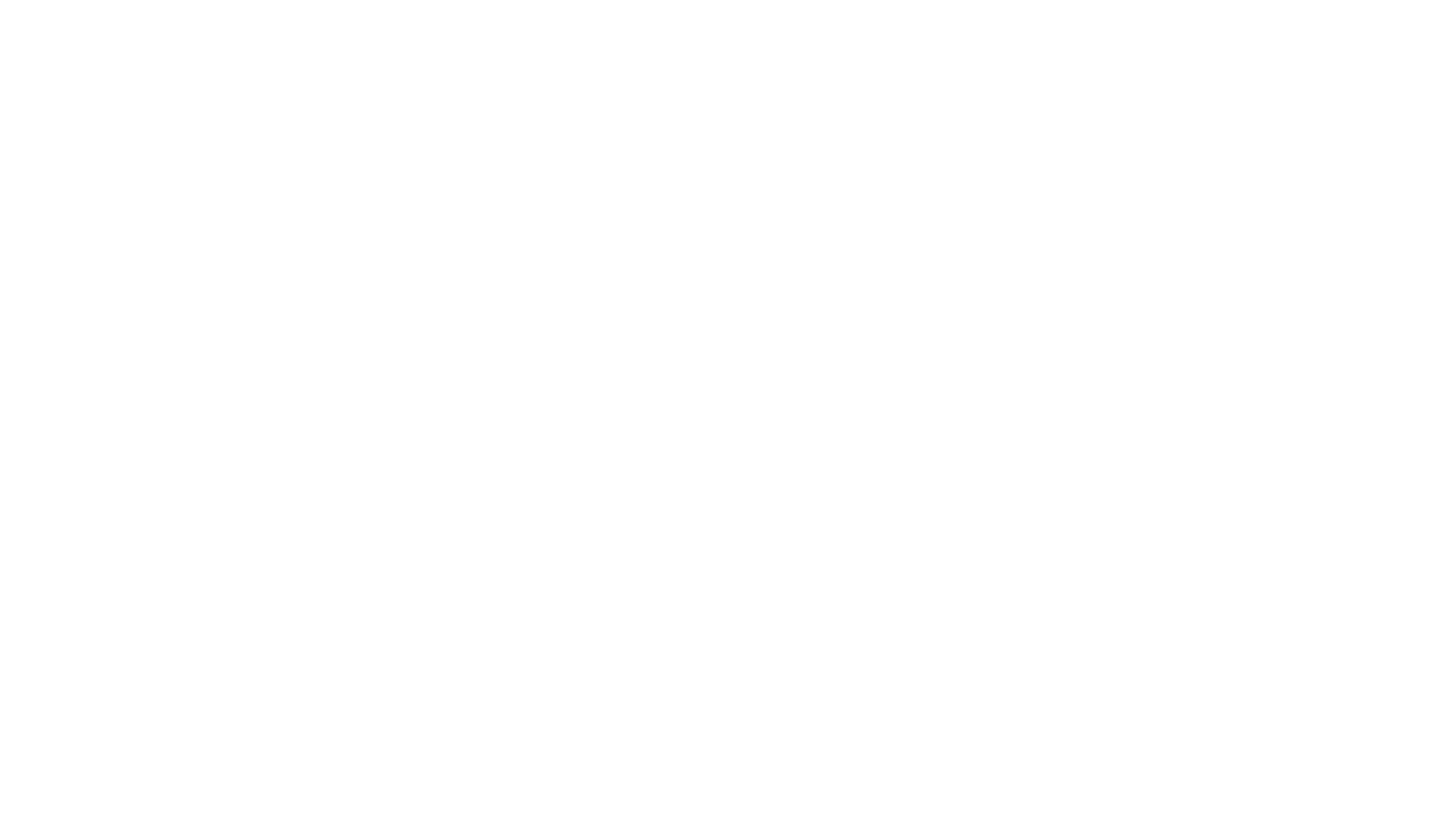 Cloud in White Color
